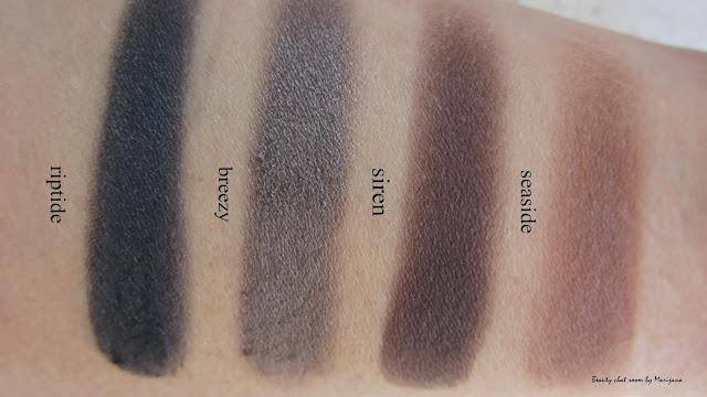 tarte_rainforest_of_the_sea_eyeshadow_palette