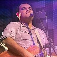 Marcus Salles - Divulgação