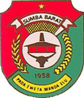 Informasi dan Berita Terbaru dari Kabupaten Sumba Barat