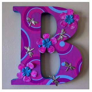 صور حروف خلفيات رومانسية مكتوب عليها حرف B