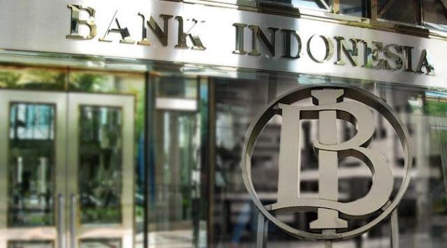 Pengertian Bank Sentral dan Fungsinya