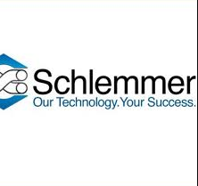 Lowongan Kerja Admin Sales, Leader & Technical Support PT Sdhlemmer Automotive Indonesia Bekasi