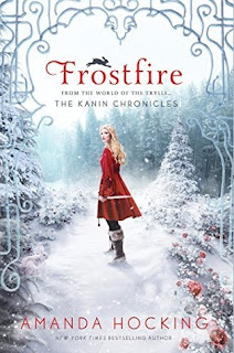 https://www.goodreads.com/book/show/18105451-frostfire?ac=1&from_search=1