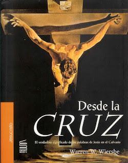 Los Diez Mandamientos - image Warren%2BW.%2BWiersbe-Desde%2BLa%2BCruz- on http://adulamcrew.cl