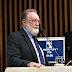 Tercilio pede força-tarefa contra pedágio  e cobra Justiça por decisões às empresas
