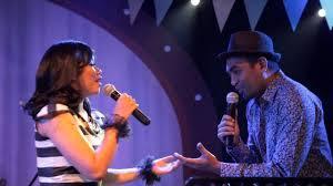 Download Lagu Yura Feat Glenn Fredli Cinta Dan Rahasia Mp3 Terbaru