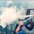 Tips cara memilih Alat rokok Elektrik atau Vape yang bagus bagi pemula