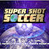 Download Iso Game PS1 Super Shot Soccer 2017 Only 5 MB Highly Compressed