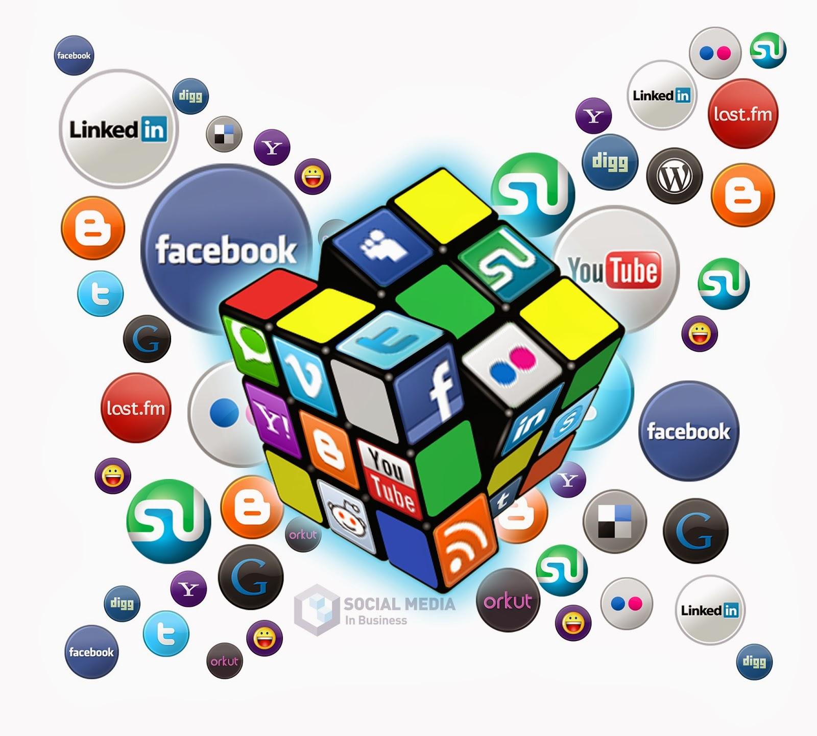peace fm facebook