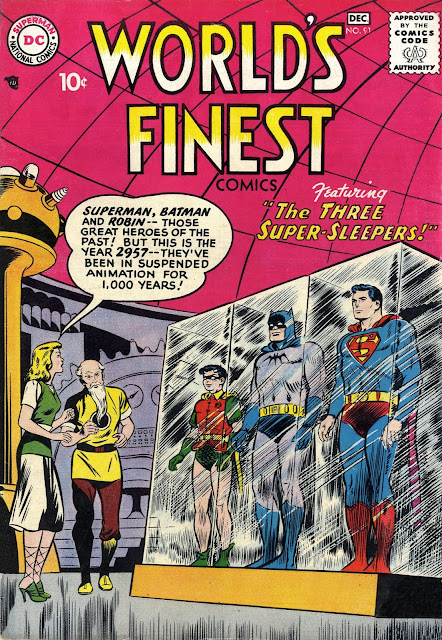World%2527s_Finest_Vol_1_91.jpg