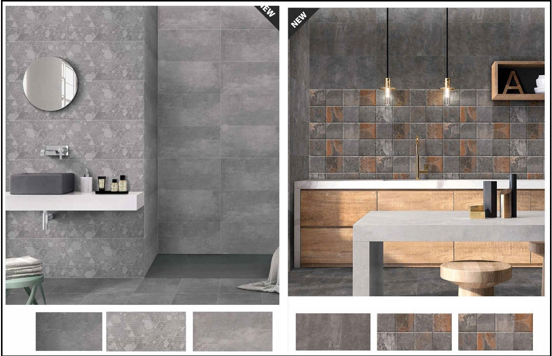 Dark-gray-tile-bathroom