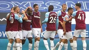 things we liked about West Ham United's