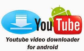 برنامج تحميل من اليوتيوب لجوال سامسونج