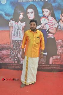 Agalya Tamil Movie Launch Stills  0014.jpg