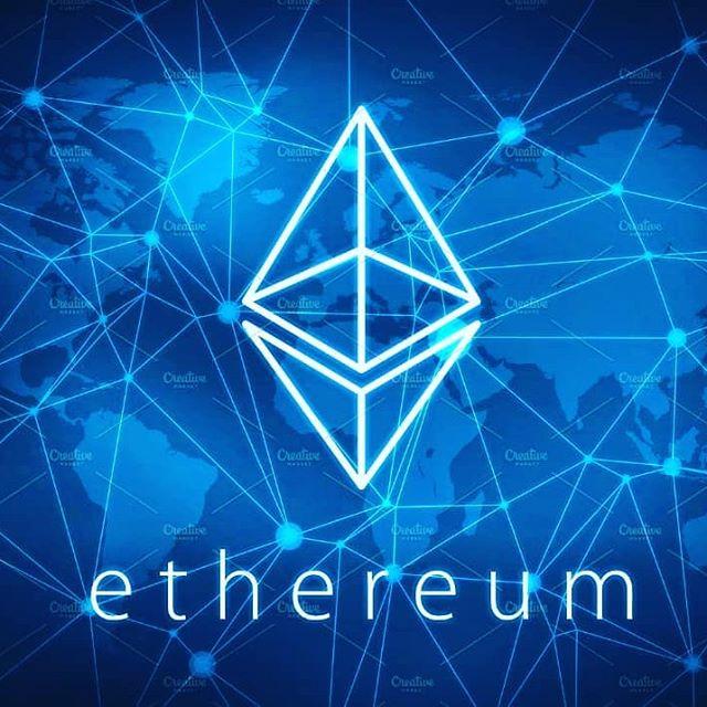 Mitos Sobre la Descentralización y Desarrollo de Ethereum