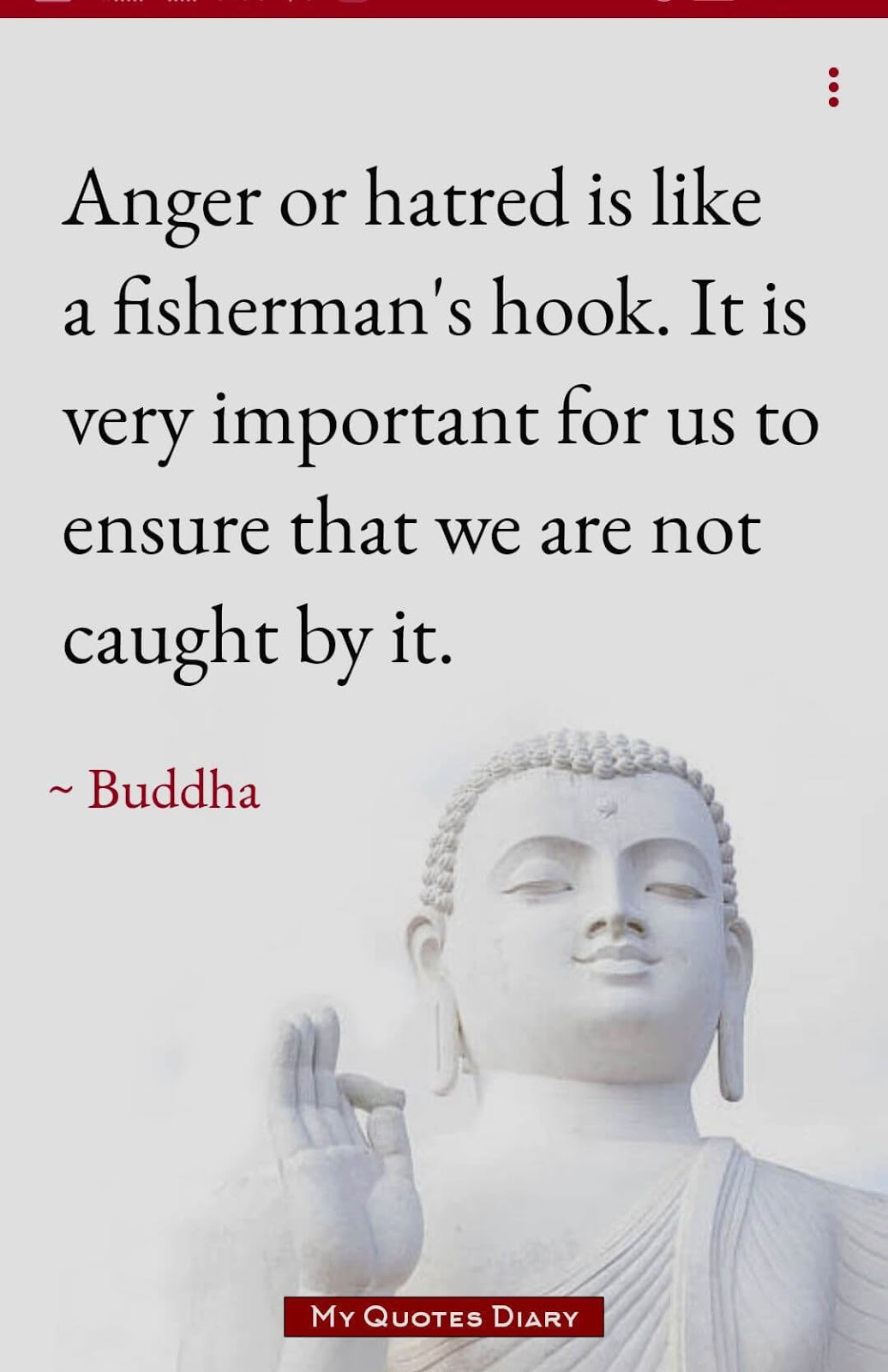 quotes from buddha with images