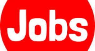 Top-job-websites