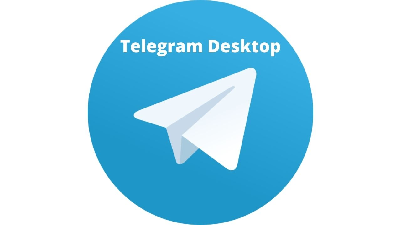 Telegram Desktop Download Latest Version For Windows 11/10/8/7