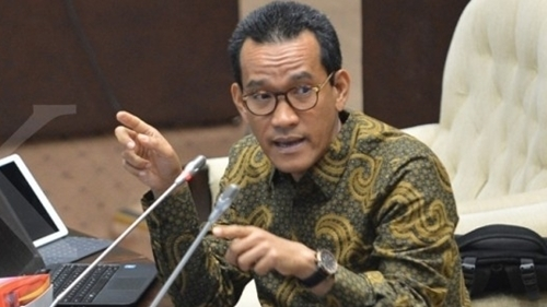 Refly Harun Berterima Kasih ke Demokrat dan PKS yang Kritis ke Pemerintah: Kalau PAN Sih Sudah Jinak