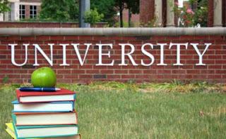 Tips Mencari Beasiswa Untuk Mahasiswa S1
