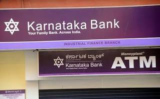 'CASA Mobilisation Campaign'—HDFC Bank