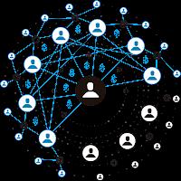 Conseguir-referidos-usando-redes-sociales
