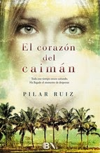 http://lecturasmaite.blogspot.com.es/2014/08/novedades-septiembre-el-corazon-del.html