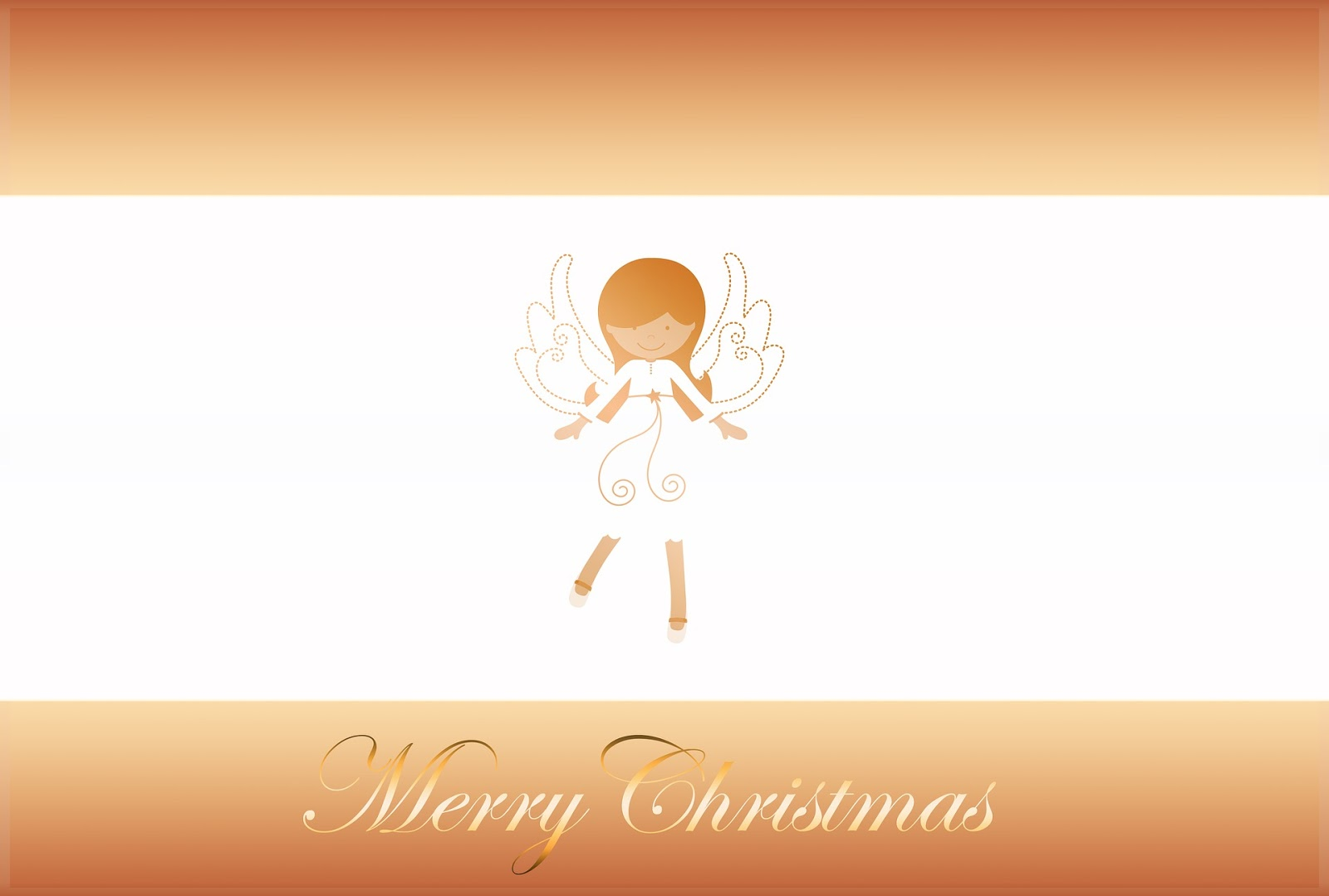 Merry Christmas 2017 HD Images Free Download