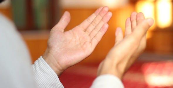 Bacaan Doa Naik Kendaraan Darat, Laut, Udara (Arab, Latin, Arti)