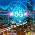 Milli 5G adımlarımız – 2 | Vakit Nakittir!