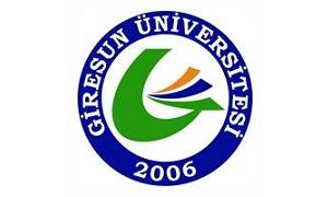 جامعة غريسون  | مفاضلة جامعة غيرسون (Giresun Üniversitesinin Yerleştirme)