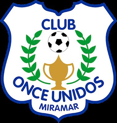 CLUB ONCE UNIDOS (MIRAMAR)