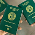Nigeria e-passport :learn how to Apply and Register for Nigerian International Passport - gbojom