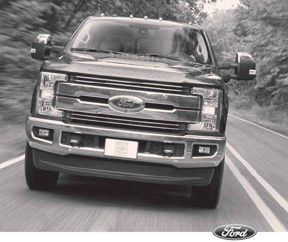 cars & fuses: 2017- 2019 ford f-250 - fuse panel  cars & fuses - blogger