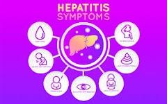 Kenali Gejala Hepatitis Untuk Yang Suka Gadang