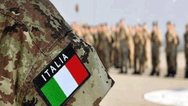 La Puglia ha ricordato i suoi 26 caduti nelle missioni militari di pace. I nomi.