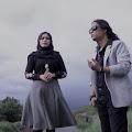 Lirik Lagu Pergi Karna Cinta - Febian feat Sri Fayola