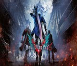 devil-may-cry-5-deluxe-edition-viet-hoa