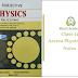 Class 11 Azeem Academy Physics Subjective Notes