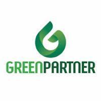 A Green Partner está a recrutar um Técnico Superior de Manutenção, Qualidade, Ambiente e Segurança (m/f), para Maputo, em Moçambique