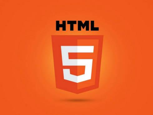 Pengertian HTML5 dan Fungsinya