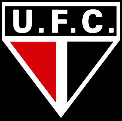 UCHOA FUTEBOL CLUBE