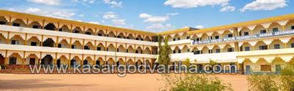 Kerala, News, Saadiya, School, Deli, Saadiya english medium school with online classes