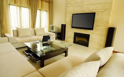 5 Tips Memilih Rumah yang Nyaman