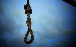 bunuh diri bisa menular