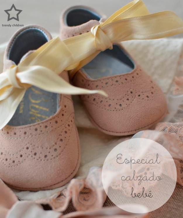 Fendi Baby Shoes Uk