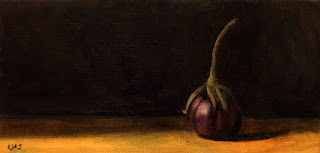 http://umsarts.weebly.com/store/p114/Tiny_Aubergine.html