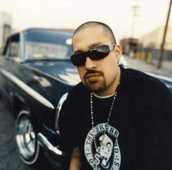 Image Gallary 5 B Real Cypress Hill Latest Pics