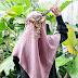 Persiapan Umat Muslim Menjelang Bulan Ramadan