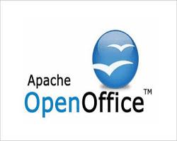 Download Apache Open Office 4.1.6 Final Terbaru